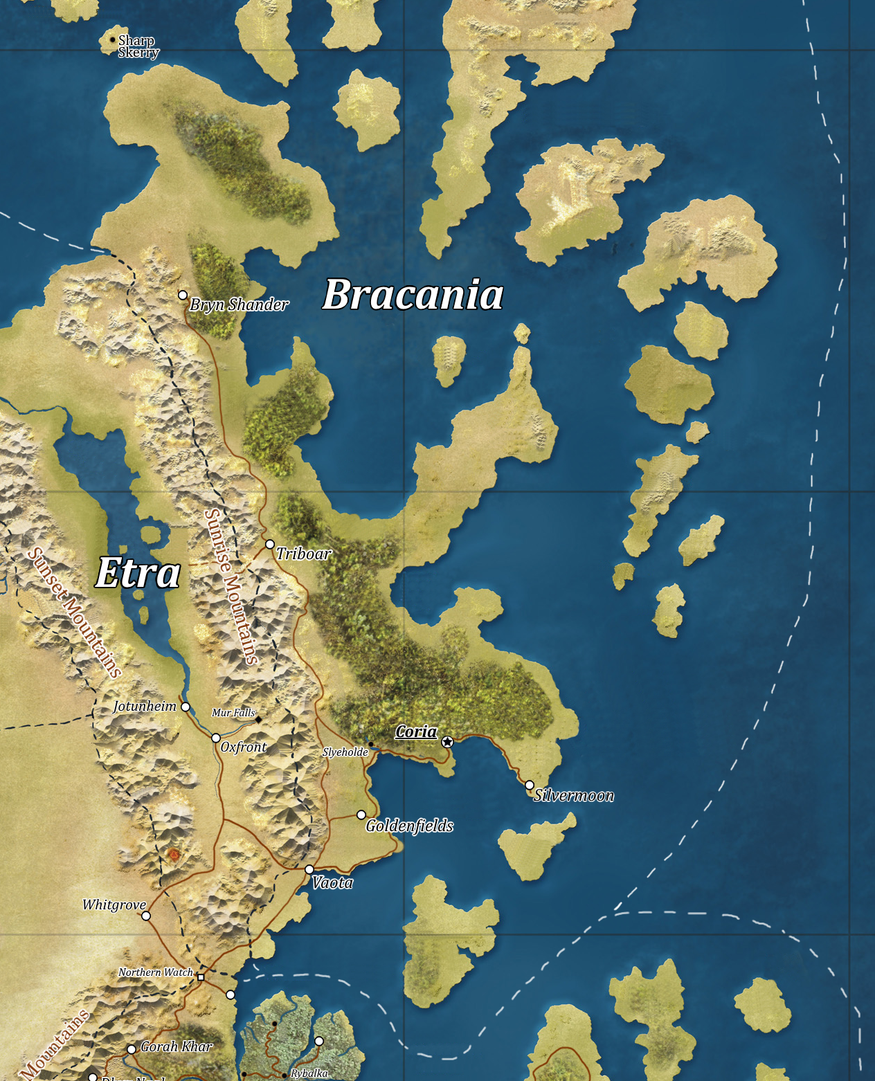 Bracania.png