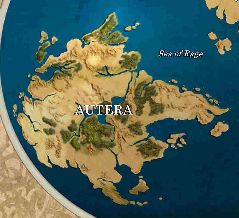 Autera.png