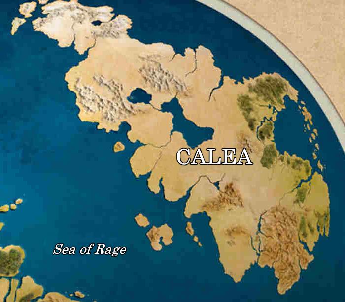 Calea.png