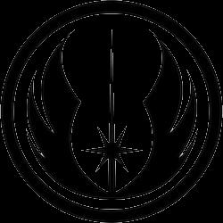 Forum_Arcanus_Symbol.png