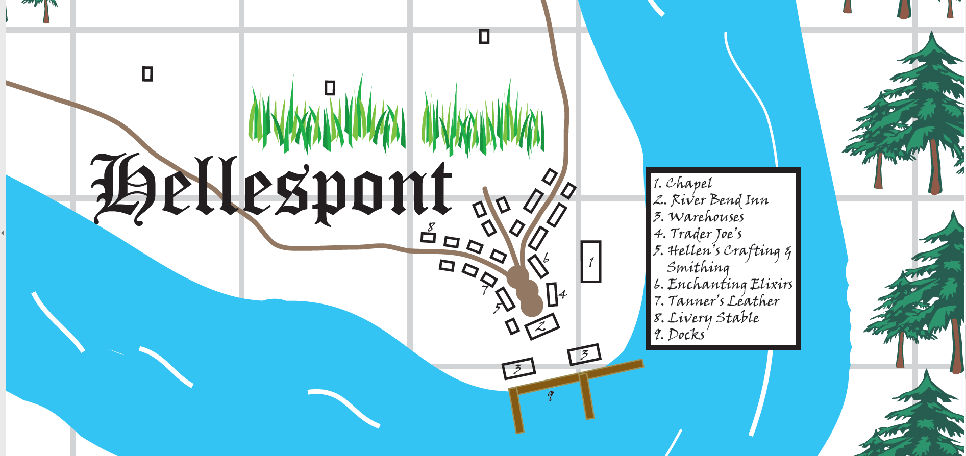 Hellespont_Town_Map.PNG
