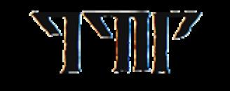 DVT_Logo.png
