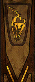 The_Dancing_Stag_Inn_banner.png