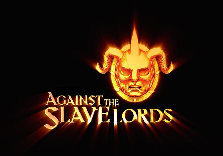 Slave_Lords_Logo_Black_Background.png