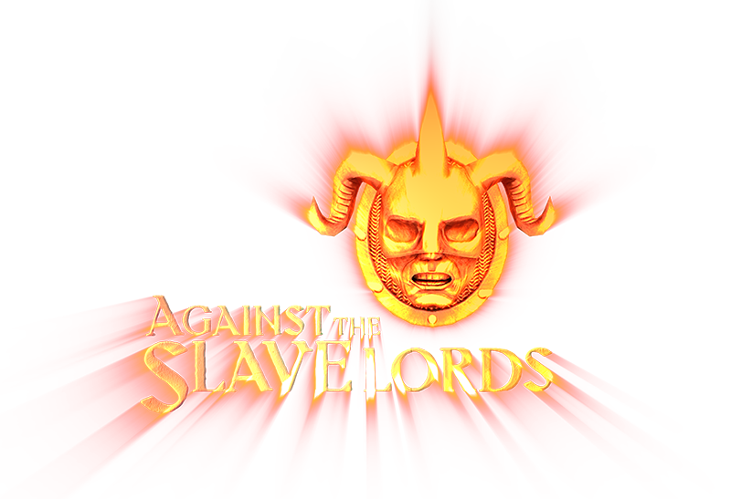 Slave_Lords_Logo_Clear_Background.png