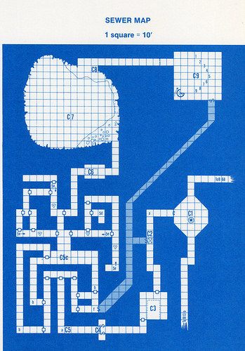 Sewer_Map.jpg