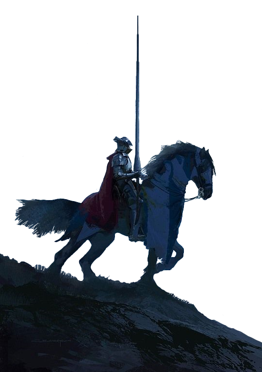 Valenari_Heavy_Cavalry_02.png