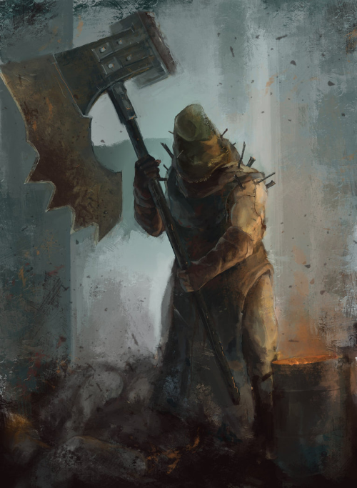 The_Executioner.png