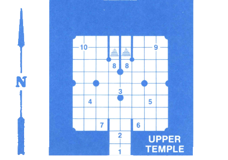 Temple_Upper_Level.png