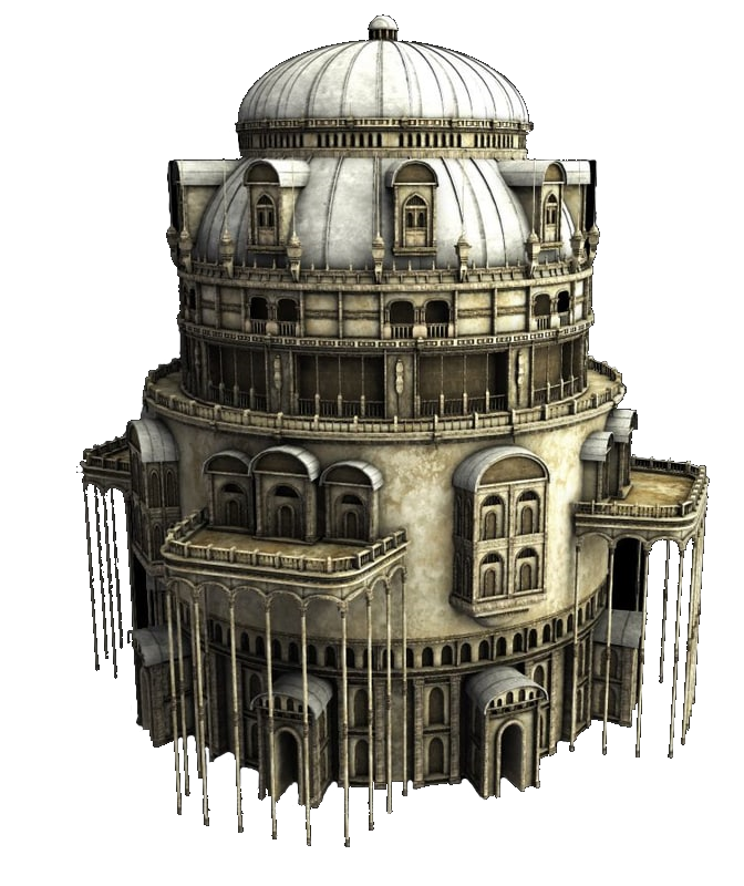 Allendretta_s_Library_Tower.png