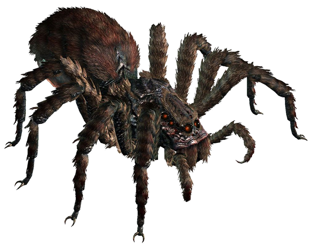 Giant_Spider.png