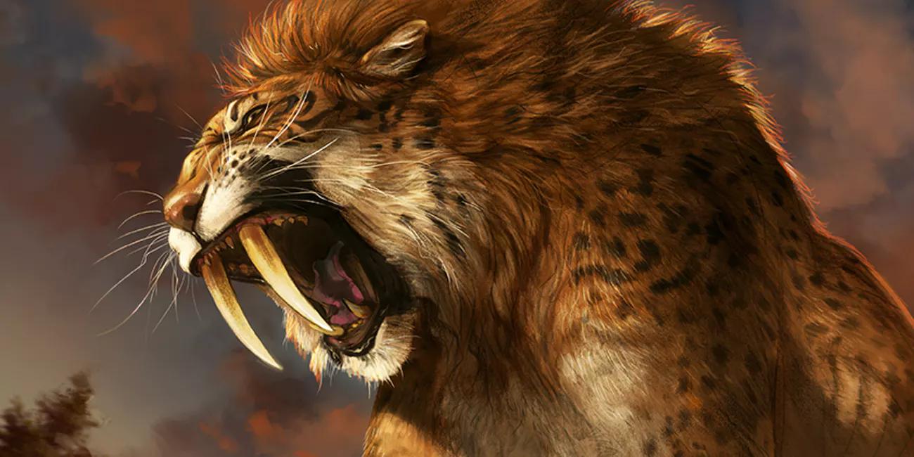 Saber-toothed_Tiger.png
