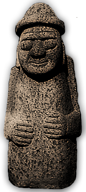 Stone_Chief.png