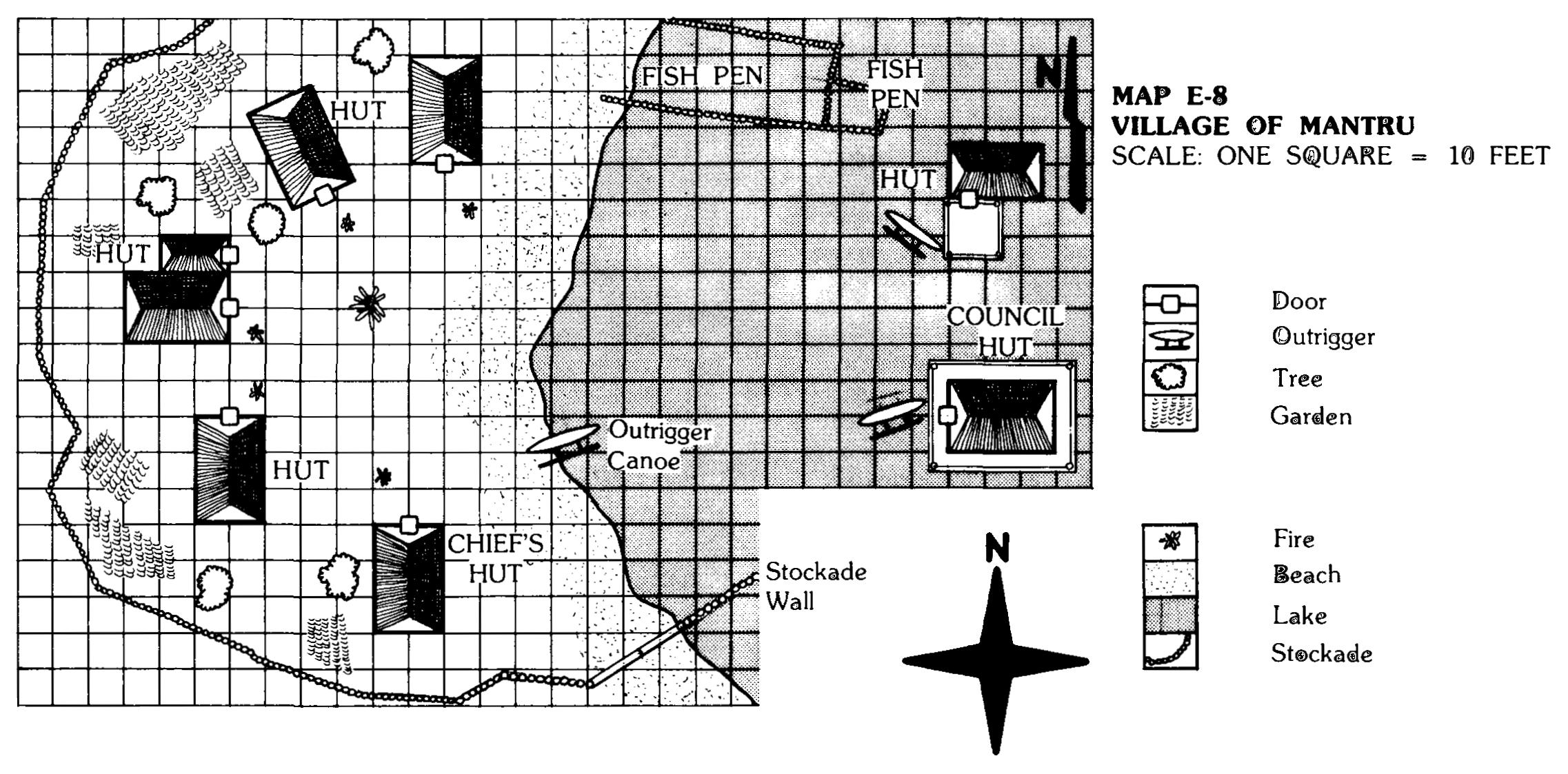 The Gaelean Chronicles: Heroes 4 Hire | Adventure Log | Obsidian Portal