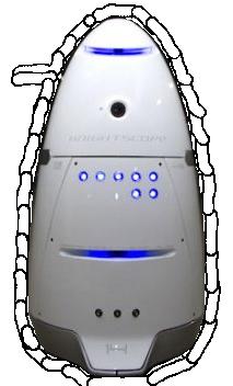 sentry_bot.png
