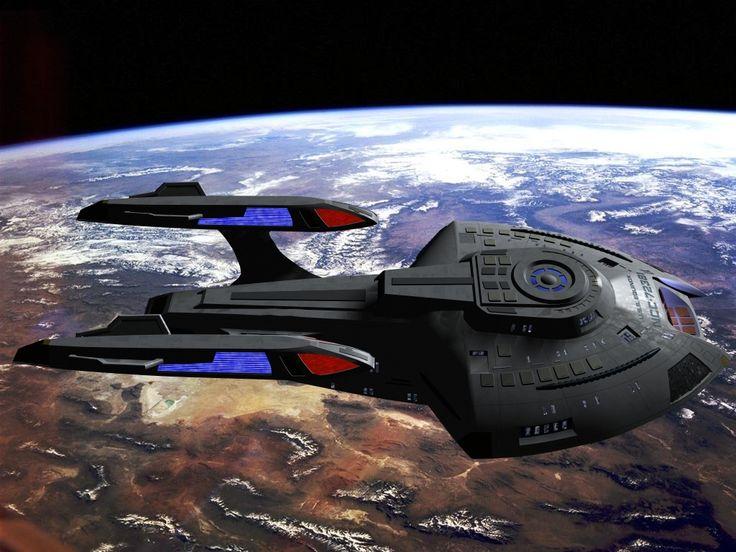Nova_over_planet.jpg