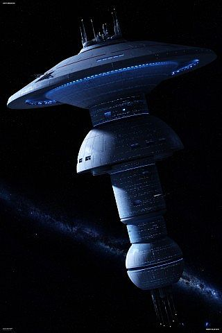 spacedock.jpg