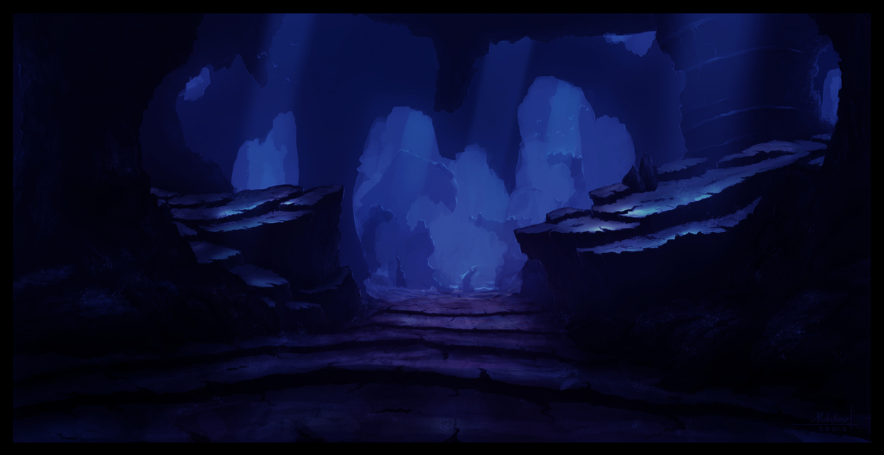 fantasy_cave_by_famalchow-d6gv3by.jpg