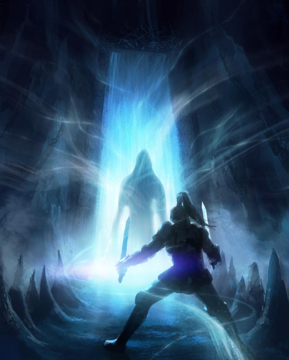 dark_portal_in_Chariamaur.jpg