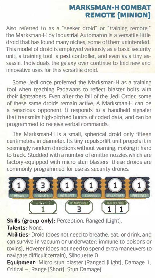 Marksmen_Remote.jpg