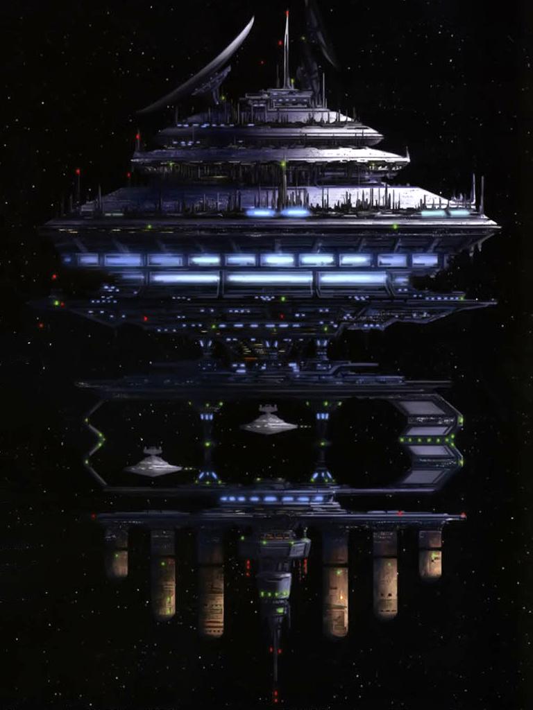 Kwenn_Space_Station_LoNH.png