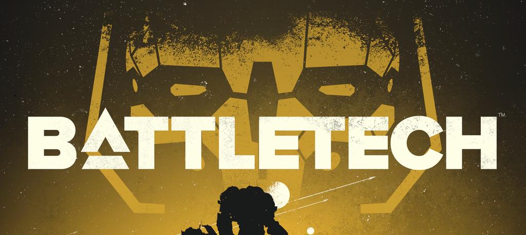 Battletechbanner2