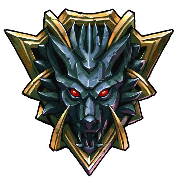 Black_Lion_Symbol.png