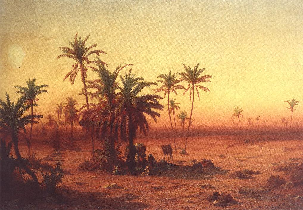 black_sun_desert.jpg
