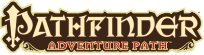 400px-Pathfinder_Adventure_Path_logo_trans.png