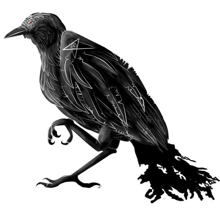 raven_by_azdron.jpg