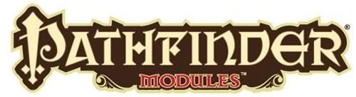 PF_Module.jpeg</a>