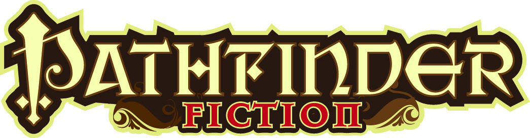 Pathfinder_Fiction_logo.jpg</a>