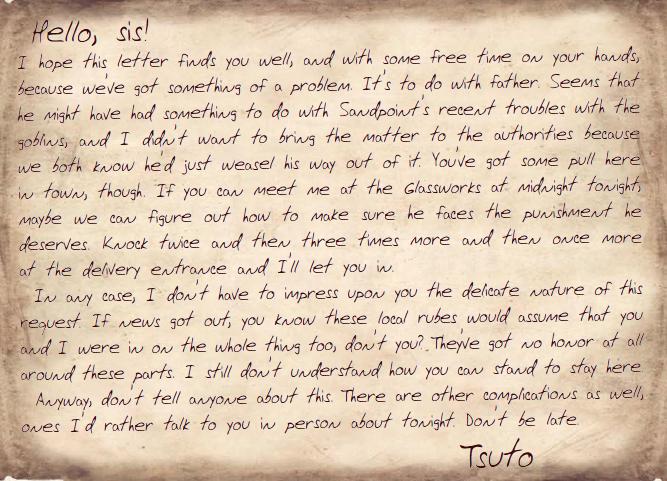 Tsuto_s_Letter.jpg