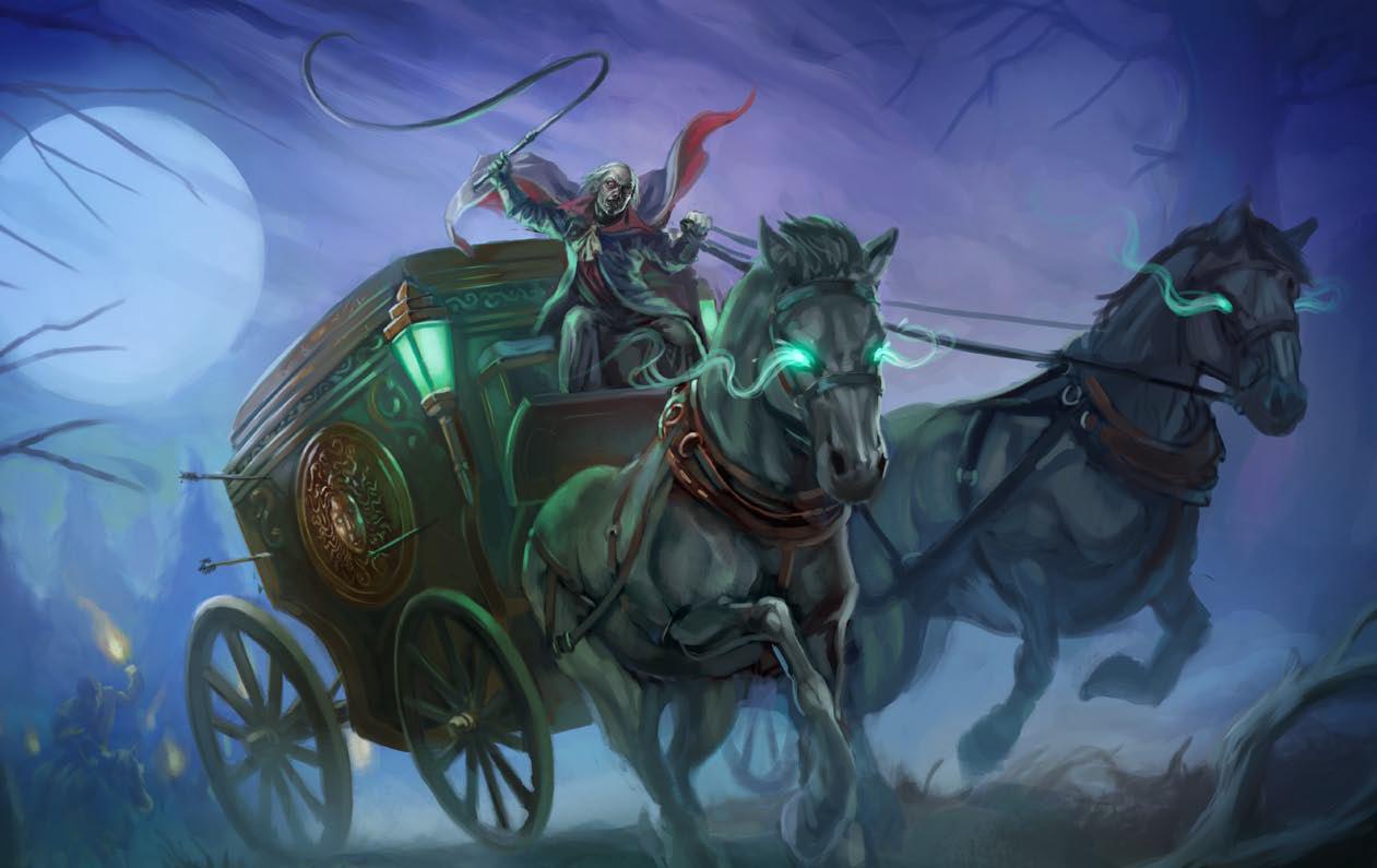 Tomb_of_the_Iron_Medusa_2.jpg