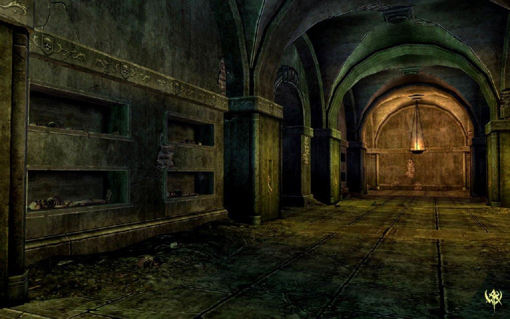 Crypt.jpg