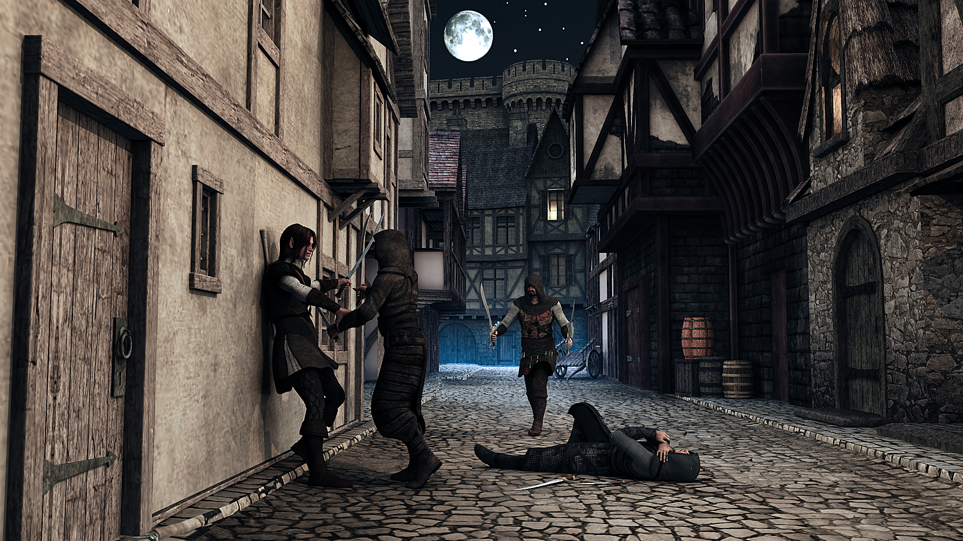 ambush_in_greyhawk_city_by_jmb200960-d8e651y.png