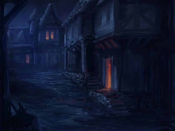 Town_at_night.jpg