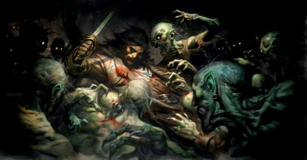 fighting_ghouls_v3.jpg