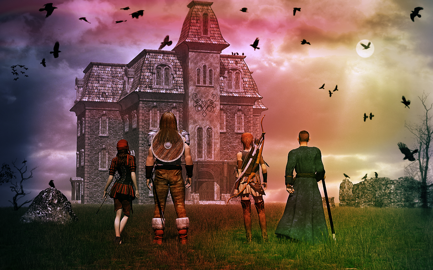 foxglove_manor__rise_of_the_runelords_2_by_jmb200960-d8p8krm.png