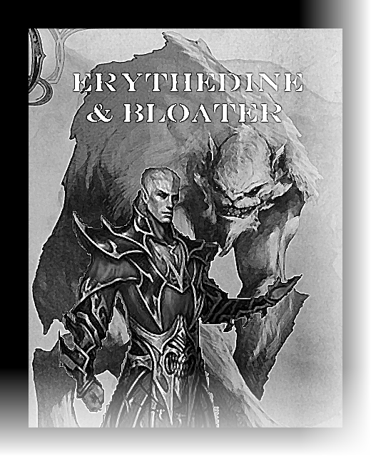 ErythedineAndBloater.png