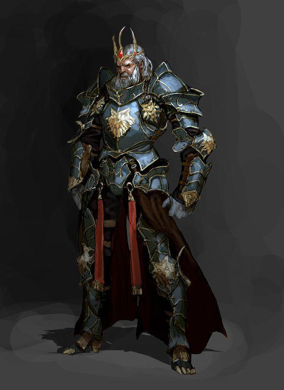 knight_king.jpg