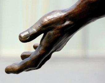 statue-kubila_.jpg