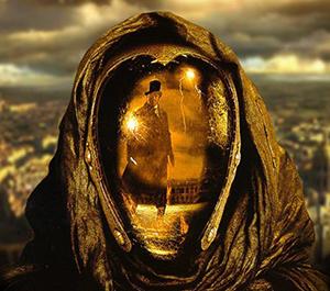 masque-spectre.jpg
