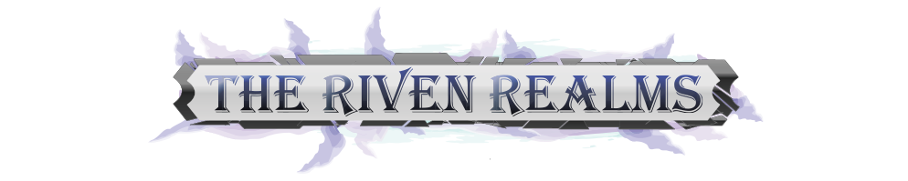 Revenreals banner