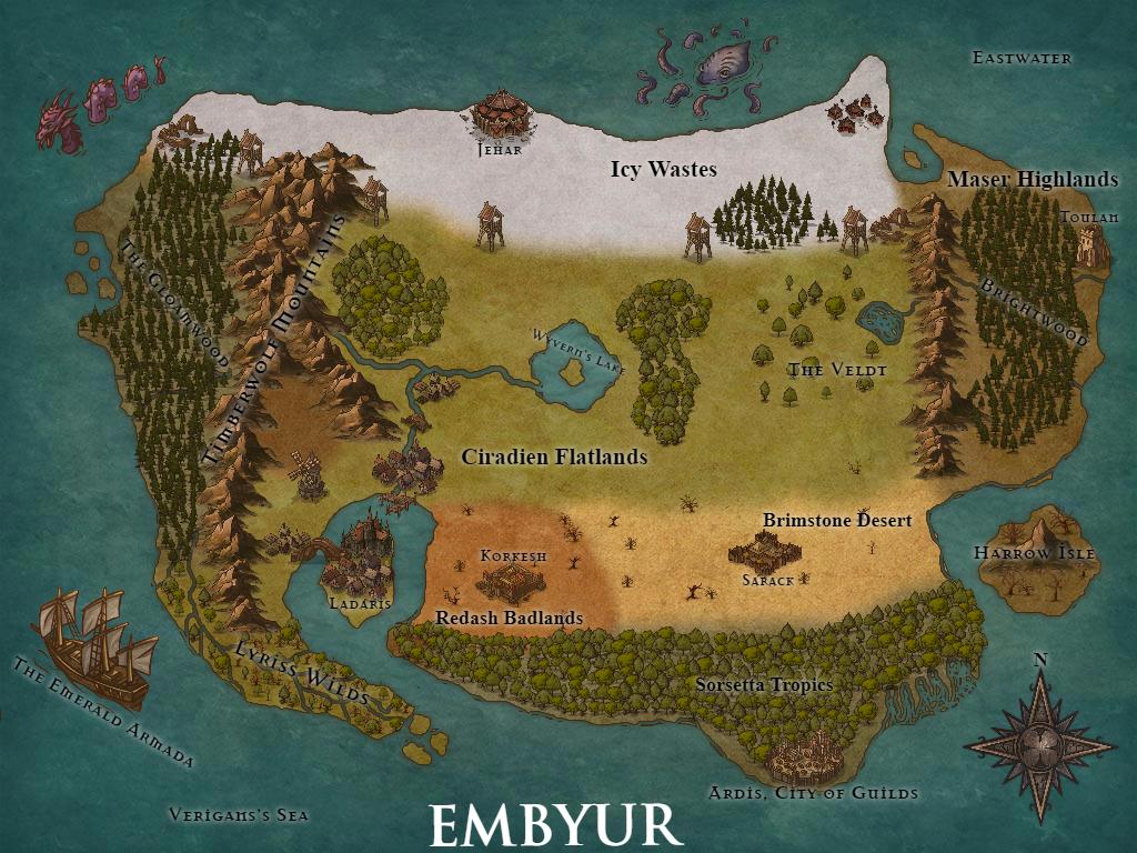 Map_Mk2.jpg