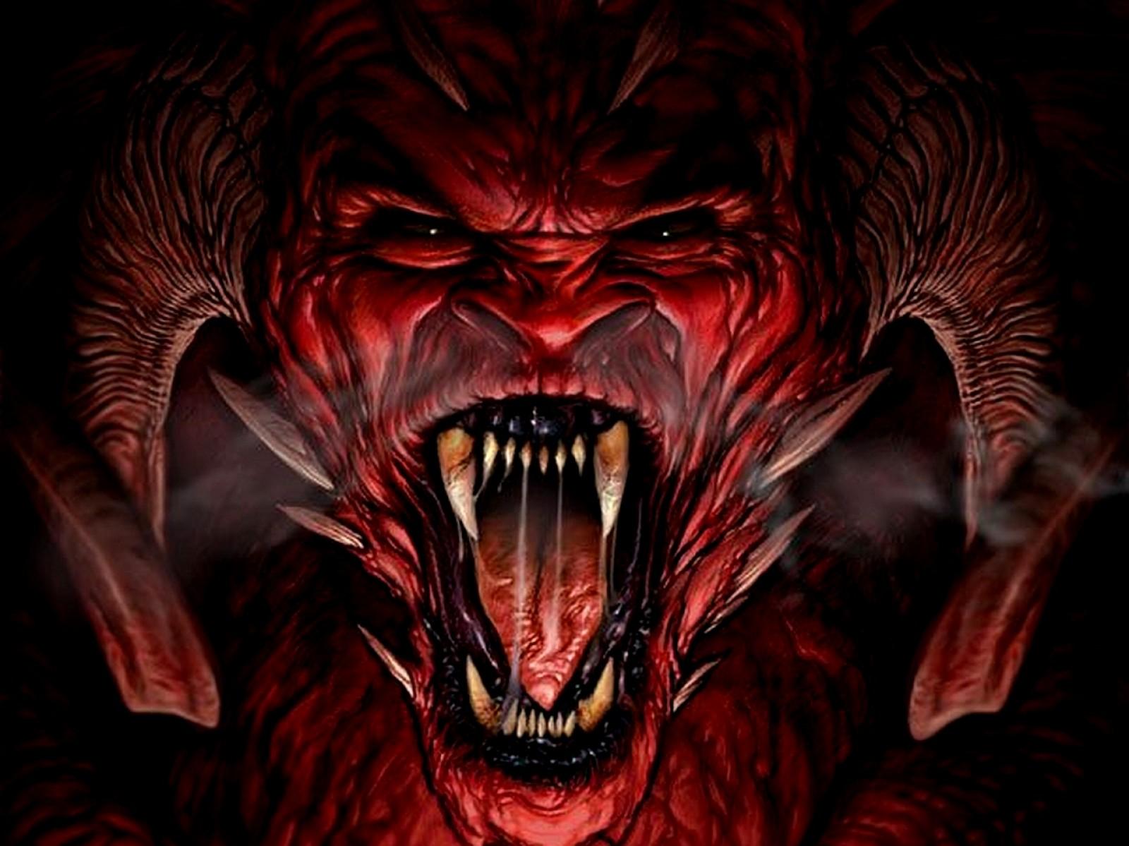 demon-4.jpg
