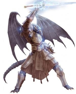 300px-Dragonkin2.jpg