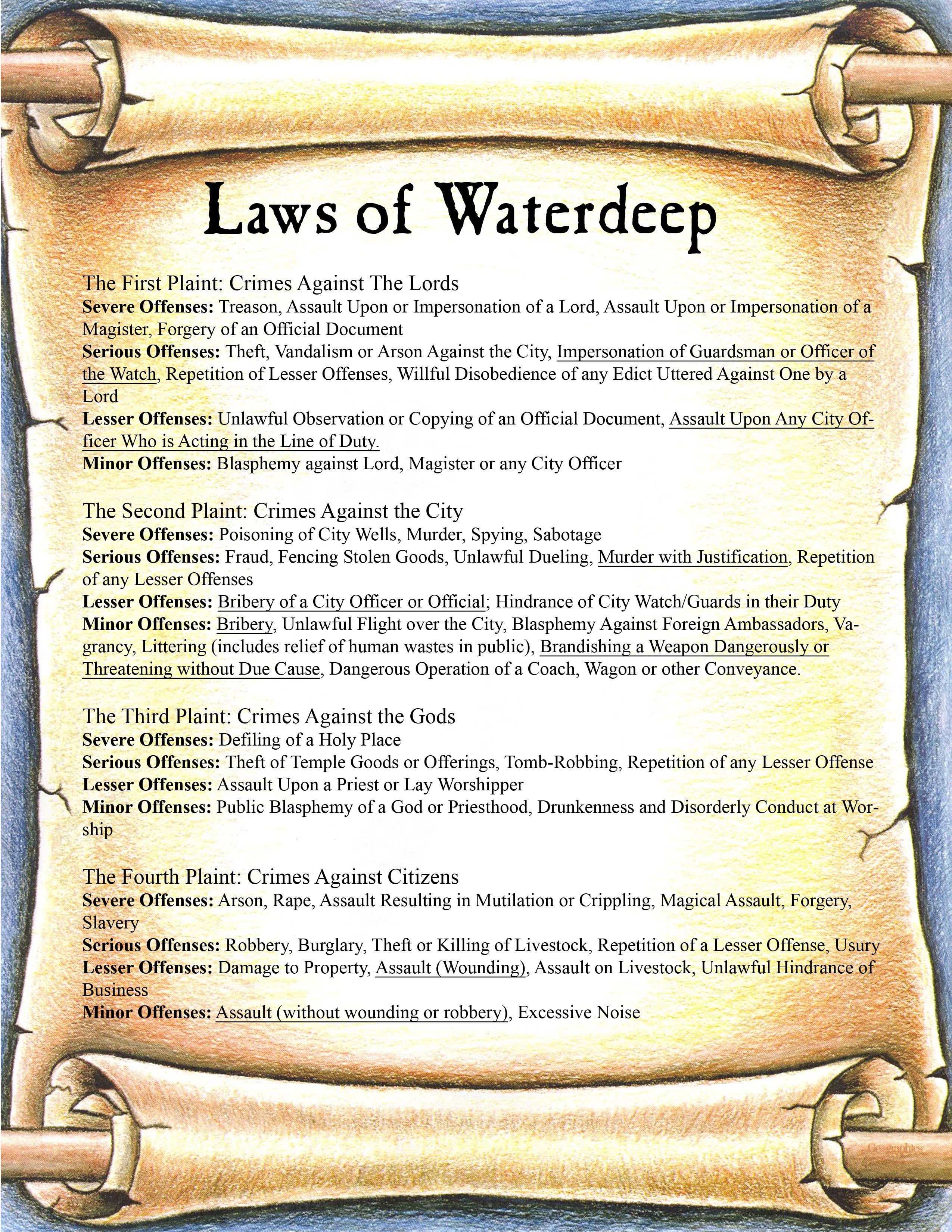 Laws-waterdeep.jpg