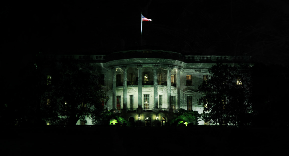 06_White_House.jpg