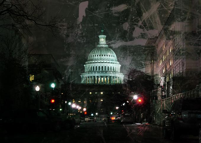 08_Capitol.png